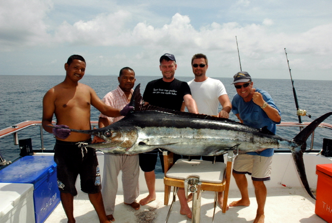 день рыбалки недорого
