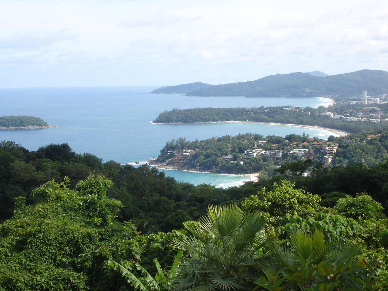Karon View Point Phuket Location Map,Location Map of Karon View Point Phuket,Karon View Point Phuket accommodation destinations attractions hotels resorts villas map reviews photos pictures,The Karon Kata Viewpoint map,how to get to kata viewpoint address